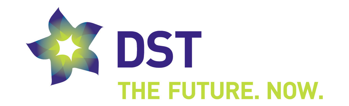 DST_Logo.png